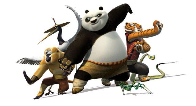 2012-07-14-kung_fu_panda