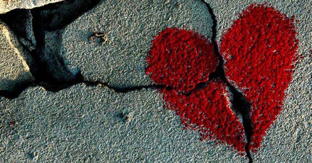 Fshare heartbreak