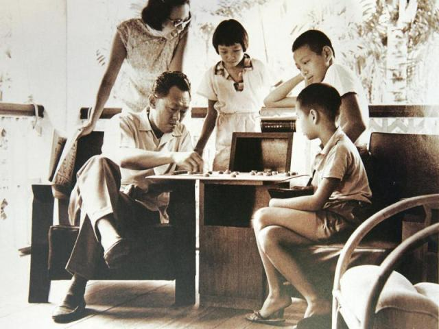 lky-chess