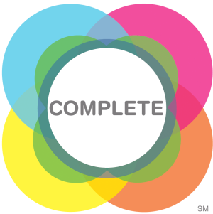 Complete-Flower-only