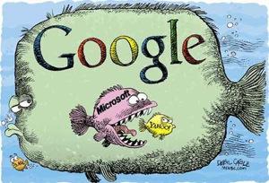 google-microsoft-yahoo-aol