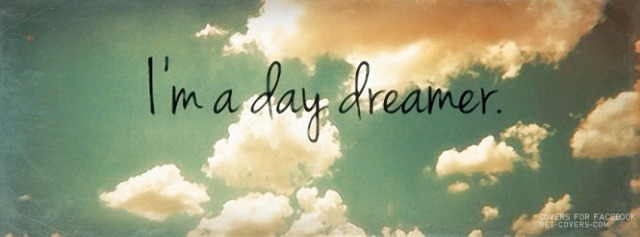 Im-A-Day-Dreamer