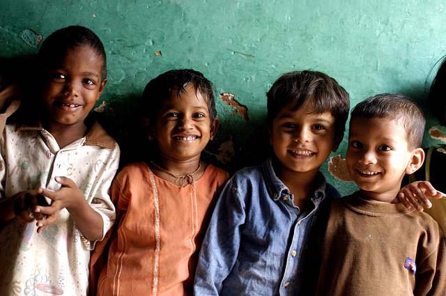 india-children-quartet-flickr-prathambooks-640px