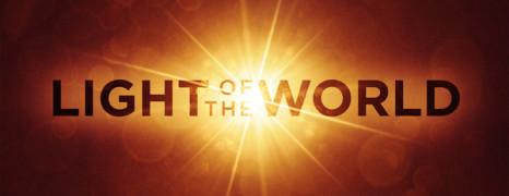 Light-of-the-World-466x180