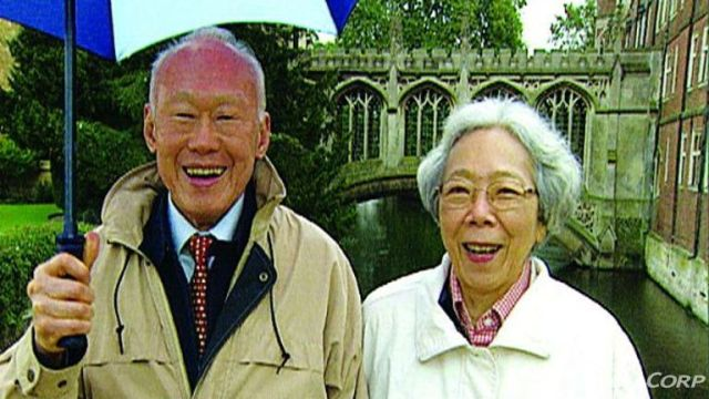 mr-and-mrs-lee-kuan-yew