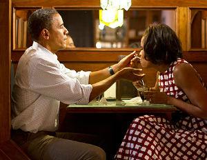 obama-michelle