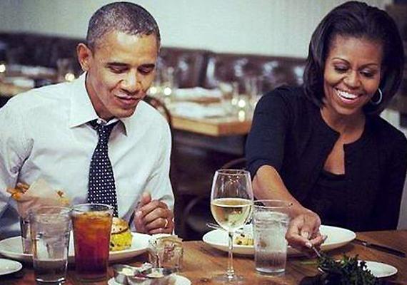 Obamas-celebrat217