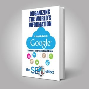 organizing-the-worlds-information-hardcover