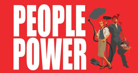 people_power