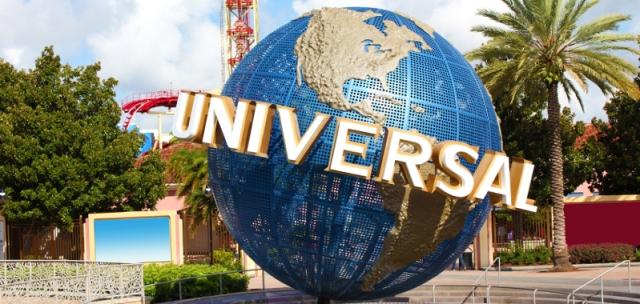 Universal-Studios-Florida-Tickets2