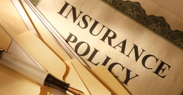 Insurancepo
