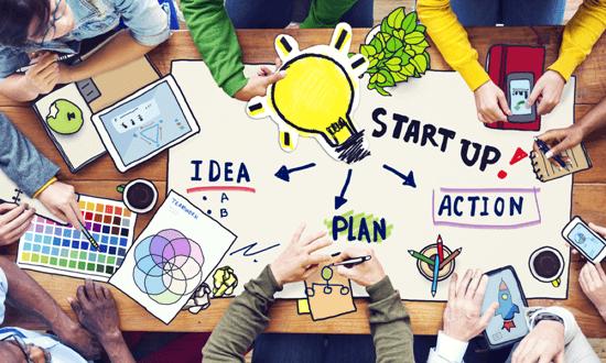startup-culture