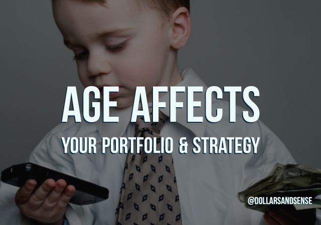 Age-Affects
