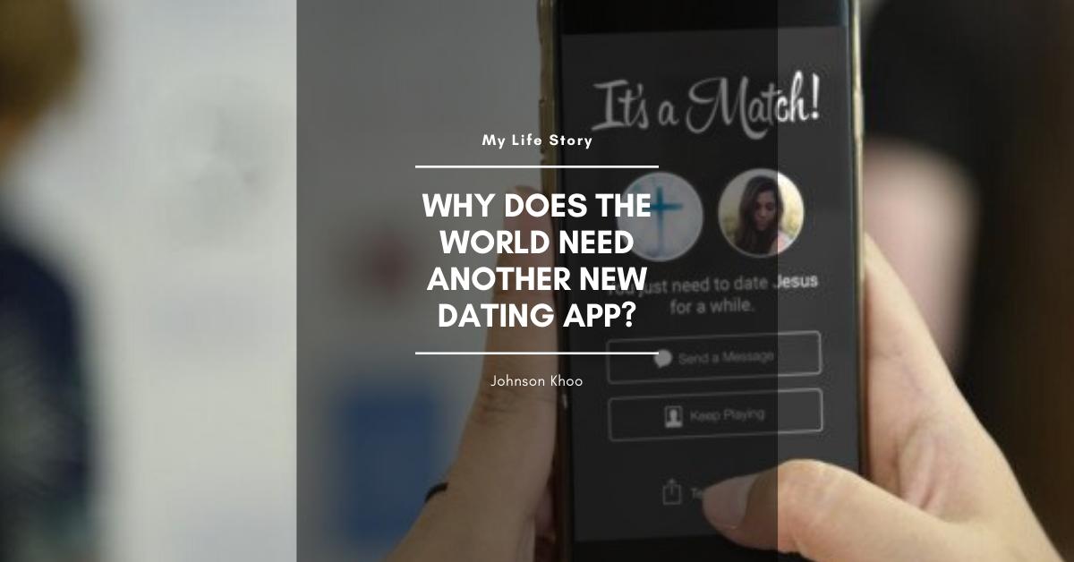 judisk online dating